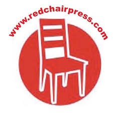 red chair press. Red Chair Press E