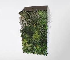 Greenmood Design Perspective Lines Designer Furniture Architonic