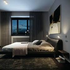 black carpet bedroom m dark cherry bedroom set black carpet with white accent modern white bedroom black carpet bedroom