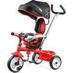 Купить <b>Велосипед трехколёсный Small</b> Rider Baby Trike (CZ ...
