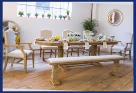 harvey norman round glass dining table. harvey norman round glass dining table tables chairs m