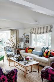 40 Inspiring Curtain Ideas Window Drapes For Living Rooms Beauteous Home Design Living Room