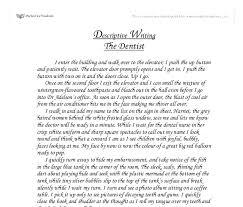 progymnasmata descriptive essay power point help how to write  progymnasmata descriptive essay escuela fractal