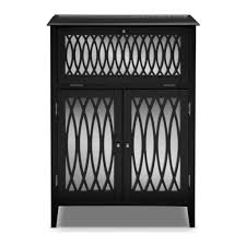 American Furniture Warehouse Couponsdesign