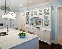 kitchen furniture hutch. Hutch Kitchen Cabinets Design Ideas Buffet Cabinet White Furniture