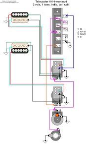 3 position toggle switch wiring diagram Carling Toggle Switch Wiring Diagram 3 Position Toggle Switch Diagram #34