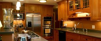 Northern Virginia Kitchen Remodeling Old Dominion Building Group Extraordinary Kitchen Remodeling Northern Va Decor Interior