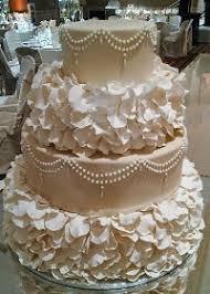 Wedding Cakes Orland Park Bakery