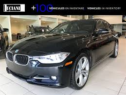 BMW Convertible bmw 328i manual pdf : BMW 2014 2014 with 37,829KM at Montreal (near Laval & Brossard ...