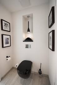 Die Perfekte Badezimmerdeko Lass Dich Inspirieren Deko Vorschläge