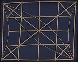 19 Rational Marshall Island Stick Chart