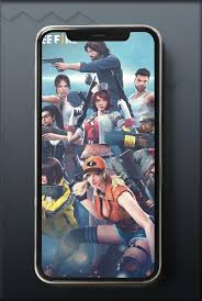 Free Fire hd Wallpapers Garena for ...