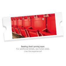 Ajr Parking San Diego 6 11 2020 7 01 Pm Vivid Seats