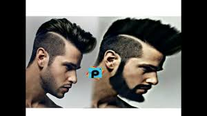 How To Change Hair Style how to change look style your hair style with picsart 1864 by wearticles.com