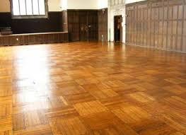 refinishing hardwood floors without sanding. Refinishing Hardwood Floors Without Sanding Diy Wood