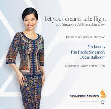 airline stories of more than years by boh tong sia cabin crew do i still conduct cabin crew seminar