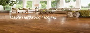 maple hardwood floor. Maple Hardwood Floor E