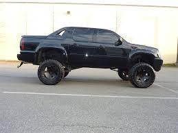 cadillac pickup truck 2013. 2009 cadillac escalade ext pickup truck 2013 2
