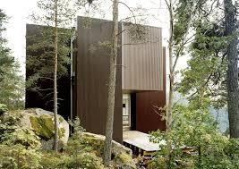 green eco office building interiors natural light. Inhabitat Interior Designs Scandinavian Design Green Innovation Eco Office Building Interiors Natural Light