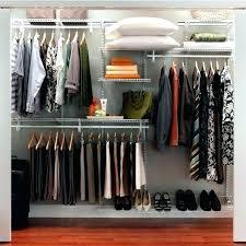 clothing rack home depot rolling closet rack closet shelving wardrobe racks closet organizers closet organizer rolling