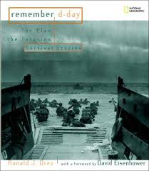 D Day Quotes Stunning Remember DDay