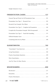The vault case study guide   Tips on Essay Writing   School of     WhereScape Cover for Vault Guide to Hedge Fund Jobs