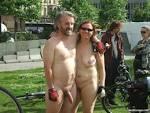 swinger fkk kroatien sex saarbrucken