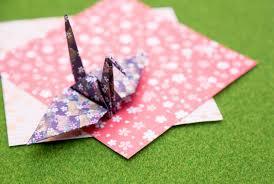 「折り紙 している人 画像 フリー」の画像検索結果
