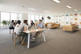 office twitter. #SpreadOurWings: Twitter\u0027s New Nest In Australia Office Twitter E