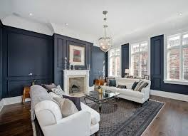 Paint For Home Interior Ideas Best Decoration