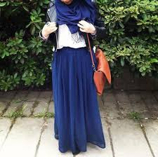 styl hijabe 2015 images?q=tbn:ANd9GcQ