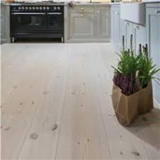 l and whiteoiled pine floors from rappgo