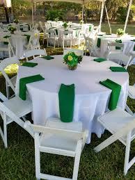 Tent furniture Bed Tent Rental Weddings Eventsparty Rentals Catering Sarasota Bradenton All Event Rental Design Tent Rentals Events Sarasota Fl Ikea Tent Rental Weddings Eventsparty Rentals Catering Sarasota