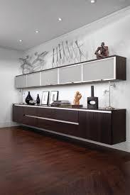 ikea besta office. Beautiful Ikea Besta Houzz #1 - Conference Room Credenza Modern Home Office New York