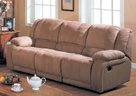 soft couches. Buy A Couch Best Couches Recliner Sofas Cream Sofa Long And Soft