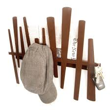 Stylish Coat Rack stylish coat rack Google Search coat racks Pinterest Coats 6