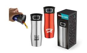 china travel mug zt am05 is supplied by travel mug manufacturers producers suppliers on global sources