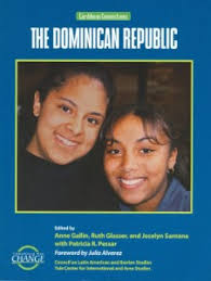 caribbean connections the n republic zinn education project an informative collection of essays oral histories poetry fiction analysis interviews primary documents beautifully illustrated timelines