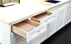 glass kitchen cabinet knobs. Glass Kitchen Cabinet Knobs Simple Inside Blue G