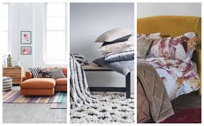 what are the best affordable homeware and interiors s
