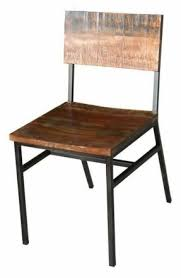 heavy duty dining room chairs. Picturesque Dining Room Decoration: Spacious Heavy Duty Chairs Foter At From