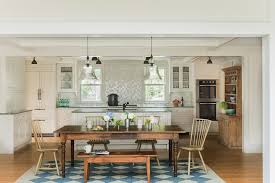 kitchen pottery barn kitchen rugs traditional new old house with and bathroom designers sink