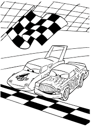 Small Picture lighting mcqueen coloring pages 725 Pet stuff Pinterest McQueen