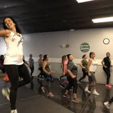 photo of herbalife nutrition club orlando fl united states let s dance