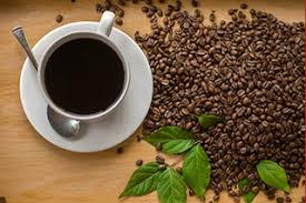 Don't fool yourself into thinking that a frappuccino from starbucks or a sweet tea loaded with sugar is good for you. Is Coffee Good For You Nutrition Ut Southwestern Medical Center