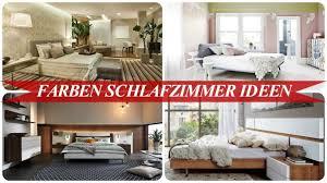 Ideen Fürs Schlafzimmer Streichen Ideen Furs Wohnzimmer Streichen