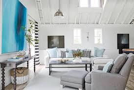Living Room. White Dove By Benjamin Moore. White Dove OC 17 By Benjamin  Moore. White