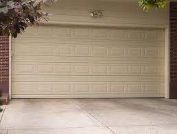 almond garage doorDenver Garage Doors  New Garage Doors Repair and Service
