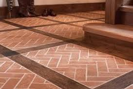 stainmaster luxury vinyl tile installation designs
