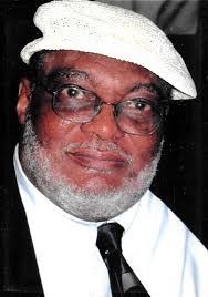 Charles Summers Obituary - Norfolk, VA
